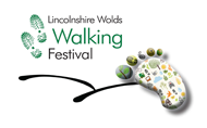 Lincs Wolds Walk Fest